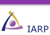 Click for more details about International Association of Reiki Professionals (IARP)