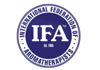 Click for more details about International Federation of Aromatherapists - IFA