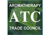 Click for more details about Aromatherapy Trade Council - ATC