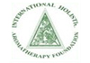 Click for more details about International Holistic Aromatherapy Foundation - IHAF