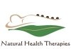 Click for more details about Natural Health Therapies