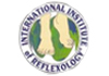 Click for more details about International Institute of Reflexology (UK) - IIR
