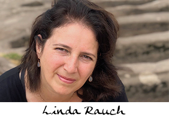 Click for more details about Linda Rauch MARH, RHom
