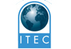 Click for more details about International Therapy Examination Council - ITEC