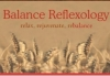 Click for more details about Balance Reflexology
