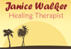 Click for more details about Janice Walker Physiotherapist