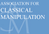 Click for more details about Association for Classical Manipulation