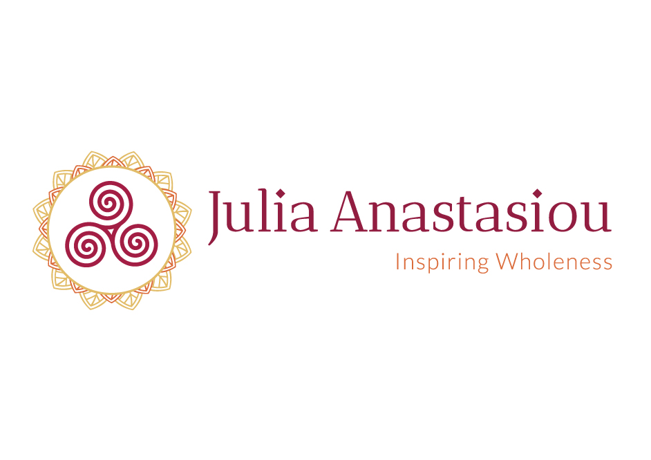 Click for more details about Julia Anastasiou