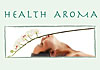 Click for more details about Health Aroma