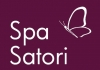 Click for more details about Spa Satori Ltd