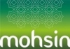 Click for more details about Mohsin Clinic of Natural Medicine