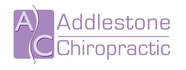 Click for more details about Addlestone Chiropractic