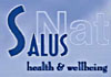 Click for more details about Salus Natural Therapy Centre