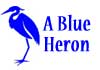 Click for more details about A Blue Heron