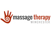 Click for more details about Massage Therapy Winchester