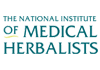 Click for more details about National Institute of Medical Herbalists
