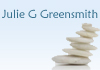 Click for more details about Julie G Greensmith