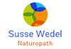 Click for more details about Susse Wedel -  Tel : 07802 466912