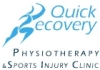 Click for more details about Quick R Sports - Physio & Sports Injury Clinic