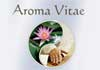 Click for more details about Aroma Vitae Aromatherapy Massage Clinic