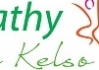 Click for more details about Osteopathy in Kelso