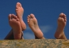 Click for more details about Feet First Reflexology