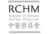 Click for more details about Register of Chinese Herbal Medicine