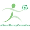 Click for more details about West Shires Therapies Carmarthen