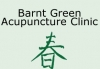 Click for more details about Barnt Green Acupuncture Clinic