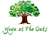 Thumbnail picture for Greenfields Yoga Centre